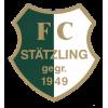 FC Stätzling