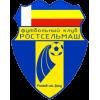 Rostselmash Rostov