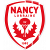 AS Nancy-Lorraine U19