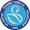 Staines Town FC