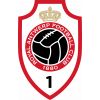 Royal Antuérpia FC