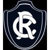 Clube do Remo (PA)