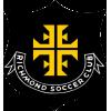 Richmond SC
