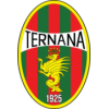 Ternana Calcio