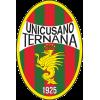 Ternana Unicusano Calcio