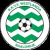 RKVV Westlandia