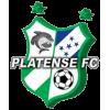 Platense FC