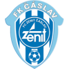 FC Zenit Caslav