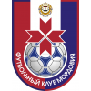 Mordovia Saransk