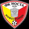 NoSta Novotroitsk