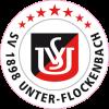SV Unterflockenbach