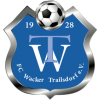 Wacker Trailsdorf