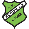 SV Bethen