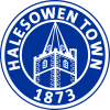 Halesowen Town FC
