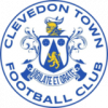 Clevedon Town FC