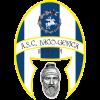 Juventus Bukarest