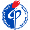 Fackel Voronezh