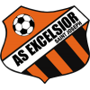 AS Excelsior de St Joseph