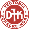 DJK Teutonia Schalke-Nord