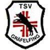 TSV Gräfelfing