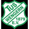 TuS Wengern