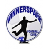 Winners Park FC