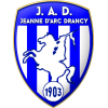 Jeanne d'Arc de Drancy
