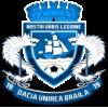 Dacia Unirea Braila