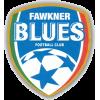 Fawkner Blues