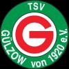 TSV Gülzow