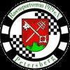 RSV Petersberg