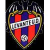 Levante UD B