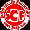 SC Füchtorf