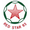 AS Red Star 93