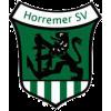 Horremer SV