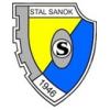 Stal Sanok