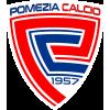 Pomezia Calcio