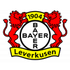 Bayer 04 Leverkusen Youth