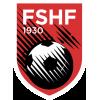 Albanie U21