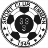 SC Emmen