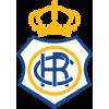 Recreativo Huelva B