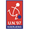 UN Käerjéng 97