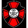 Moto Club de São Luís (MA)
