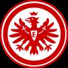 Eintracht Frankfurt Jugend
