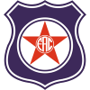 Friburguense Atlético Clube (RJ)