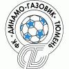 Dinamo-Gazovik Tyumen