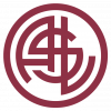 Pro Livorno Calcio