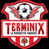 St. Ann's Rangers
