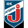 FK Jagodina