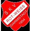 Rot-Weiß Darmstadt